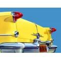 1955 Oldsmobile 88 3