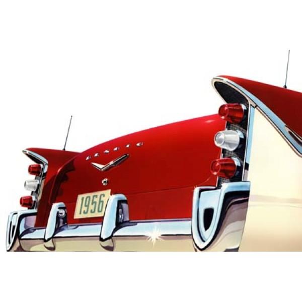 1956 DeSoto