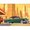 1954 Buick Roadmaster 1