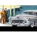 1952 Buick Roadmaster 1