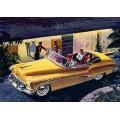 1952 Buick Roadmaster 2