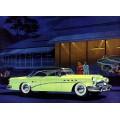 1954 Buick Roadmaster 3