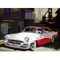 1955 Buick Roadmaster 1