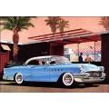 1955 Buick Roadmaster 2