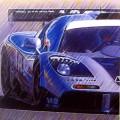 McLaren Special