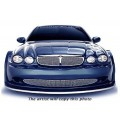 Jaguar X Type Racing Concept